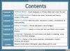 AQA GCSE Poetry Anthology Power and Conflict Pack Teaching Resources (slide 243/655)