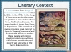 AQA GCSE Poetry Anthology Power and Conflict Pack Teaching Resources (slide 252/655)