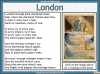AQA GCSE Poetry Anthology Power and Conflict Pack Teaching Resources (slide 263/655)