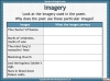 AQA GCSE Poetry Anthology Power and Conflict Pack Teaching Resources (slide 271/655)