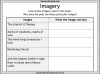 AQA GCSE Poetry Anthology Power and Conflict Pack Teaching Resources (slide 272/655)