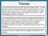 AQA GCSE Poetry Anthology Power and Conflict Pack Teaching Resources (slide 294/655)