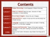 AQA GCSE Poetry Anthology Power and Conflict Pack Teaching Resources (slide 298/655)