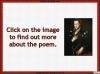 AQA GCSE Poetry Anthology Power and Conflict Pack Teaching Resources (slide 313/655)