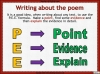 AQA GCSE Poetry Anthology Power and Conflict Pack Teaching Resources (slide 333/655)