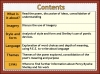 AQA GCSE Poetry Anthology Power and Conflict Pack Teaching Resources (slide 345/655)
