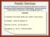 AQA GCSE Poetry Anthology Power and Conflict Pack Teaching Resources (slide 364/655)