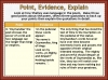 AQA GCSE Poetry Anthology Power and Conflict Pack Teaching Resources (slide 368/655)