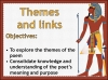 AQA GCSE Poetry Anthology Power and Conflict Pack Teaching Resources (slide 372/655)