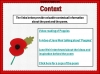 AQA GCSE Poetry Anthology Power and Conflict Pack Teaching Resources (slide 386/655)