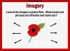 AQA GCSE Poetry Anthology Power and Conflict Pack Teaching Resources (slide 392/655)