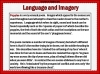 AQA GCSE Poetry Anthology Power and Conflict Pack Teaching Resources (slide 395/655)