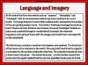 AQA GCSE Poetry Anthology Power and Conflict Pack Teaching Resources (slide 396/655)