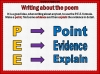 AQA GCSE Poetry Anthology Power and Conflict Pack Teaching Resources (slide 405/655)
