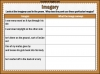 AQA GCSE Poetry Anthology Power and Conflict Pack Teaching Resources (slide 428/655)