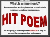 AQA GCSE Poetry Anthology Power and Conflict Pack Teaching Resources (slide 43/655)