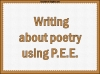 AQA GCSE Poetry Anthology Power and Conflict Pack Teaching Resources (slide 437/655)