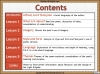 AQA GCSE Poetry Anthology Power and Conflict Pack Teaching Resources (slide 505/655)