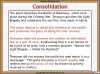 AQA GCSE Poetry Anthology Power and Conflict Pack Teaching Resources (slide 523/655)