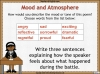 AQA GCSE Poetry Anthology Power and Conflict Pack Teaching Resources (slide 528/655)