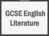 AQA GCSE Poetry Anthology Power and Conflict Pack Teaching Resources (slide 54/655)