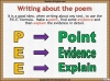 AQA GCSE Poetry Anthology Power and Conflict Pack Teaching Resources (slide 540/655)