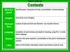 AQA GCSE Poetry Anthology Power and Conflict Pack Teaching Resources (slide 551/655)