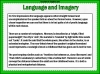 AQA GCSE Poetry Anthology Power and Conflict Pack Teaching Resources (slide 562/655)