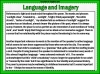 AQA GCSE Poetry Anthology Power and Conflict Pack Teaching Resources (slide 563/655)