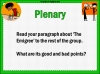 AQA GCSE Poetry Anthology Power and Conflict Pack Teaching Resources (slide 575/655)