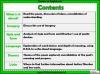 AQA GCSE Poetry Anthology Power and Conflict Pack Teaching Resources (slide 586/655)