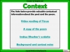 AQA GCSE Poetry Anthology Power and Conflict Pack Teaching Resources (slide 590/655)