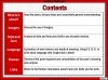 AQA GCSE Poetry Anthology Power and Conflict Pack Teaching Resources (slide 621/655)