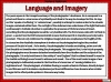 AQA GCSE Poetry Anthology Power and Conflict Pack Teaching Resources (slide 632/655)