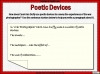 AQA GCSE Poetry Anthology Power and Conflict Pack Teaching Resources (slide 639/655)
