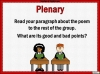 AQA GCSE Poetry Anthology Power and Conflict Pack Teaching Resources (slide 645/655)