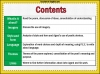 AQA GCSE Poetry Anthology Power and Conflict Pack Teaching Resources (slide 76/655)