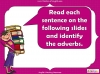 Adding Adverbs - KS2 Teaching Resources (slide 10/35)