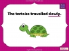 Adding Adverbs - KS2 Teaching Resources (slide 12/35)