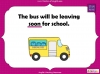 Adding Adverbs - KS2 Teaching Resources (slide 14/35)