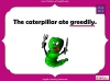 Adding Adverbs - KS2 Teaching Resources (slide 15/35)
