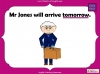 Adding Adverbs - KS2 Teaching Resources (slide 17/35)