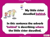 Adding Adverbs - KS2 Teaching Resources (slide 6/35)