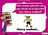 Adding Adverbs - KS2 Teaching Resources (slide 8/35)