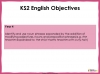 Amazing Adjectives - KS2 Teaching Resources (slide 2/9)