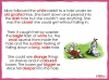 Amazing Adjectives - KS2 Teaching Resources (slide 7/9)