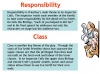An Inspector Calls (sample) (slide 4/9)