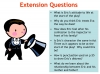 An Inspector Calls - KS3 Teaching Resources (slide 126/161)