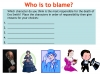 An Inspector Calls - KS3 Teaching Resources (slide 130/161)