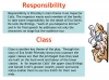 An Inspector Calls - KS3 Teaching Resources (slide 131/161)